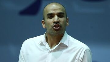 محمدیراد: چقدر باید سکوت کنیم؟