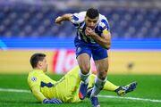 انتقاد تند کارشناس فوتبال/ چرا طارمی را نخریدید؟
