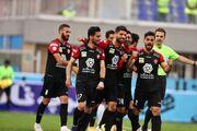 سختترین تصمیم گل محمدی | گذشتن از بازیکنی که تیمهای لیگ خواهانش هستند