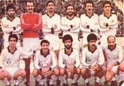 عکس| حذف غم انگیز تیم ملی فوتبال ایران از جام جهانی!
