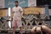 میکائیلی: امیدوارم نفرات برتر بدون اشتباه داوری انتخاب شوند