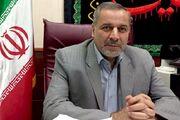 حمله شیرازی به منتقدان انتخابات هیئت فوتبال تهران