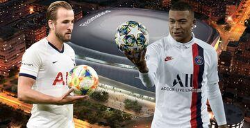 جابهجایی بزرگ در فوتبال اروپا؛ شاهزاده دوباره به پوچ میرسد؟