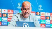 پپ گواردیولا: تیمهای آلمانی همیشه خطرناک هستند!