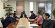 تشکیل کارگروه میزبانی لیگ قهرمانان آسیا در باشگاه پرسپولیس