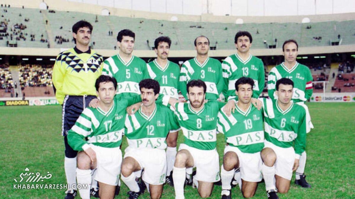 پشت پرده واگذاری یک تیم ریشهدار تهرانی پس از ۱۴ سال