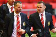 فوتبالیستهایی که رسوایی اخلاقی به بار آوردند