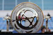 جزئیات زمان و مکان برگزاری فینال جام حذفی در استان کرمان