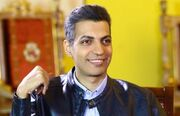 ویدیو| واکنش جالب رهبر انقلاب به سئوالات عادل فردوسیپور