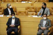 چرا علی کریمی در قبال افشاگری مازیار زارع سکوت میکند؟/ ماجرای یک آقازاده فوتبالی
