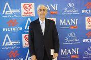 شانس بالای نفر دوم انتخابات فدراسیون فوتبال برای وزارت ورزش و جوانان