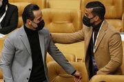 انتقاد تند پرسپولیسیها از کاپیتان تیم ملی
