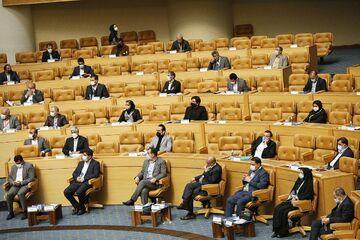 کریمی و آجورلو حدف شدند/ انتخابات فدراسیون فوتبال به دور دوم کشیده شد