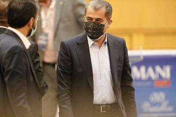 دستگیری خلیلزاده برای استقلال درسرساز شد؟
