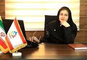 ویدیو| چشم امید فوتبال و فوتسال بانوان به شهره موسوی