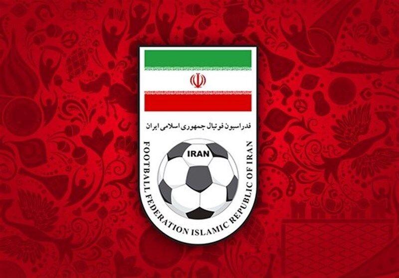 CAS به زودی درباره میزبانی ایران تصمیم میگیرد