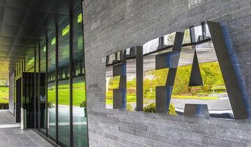 جزییات کمکهای مالی فیفا به ایران/ فدراسیون فوتبال چقدر طلبکار شد؟