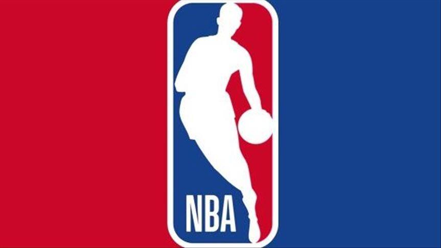 ویدیو  ۱۰ حرکت دیدنی و برتر بسکتبال NBA