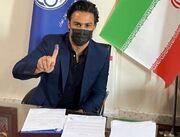 واکنش کنفدراسیون فوتبال آسیا به بازگشت فرهاد مجیدی