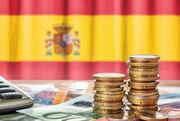 رئال مادرید و بارسلونا مالیات معوقه ۲۰ سال گذشته را میپردازند