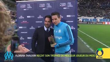 ویدیو| بازیهای هفته بیستوهشتم لیگ ۱ فرانسه