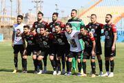 ردهبندی جهانی باشگاهها/ پرسپولیس اول ایران و پنجم آسیا/ استقلال صعود کرد