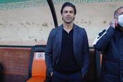 فرمول باشگاه استقلال برای قرارداد مجیدی فاش شد