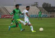 ذوبآهن ۲ - ماشینسازی صفر/ نخستین پیروزی با حسینی