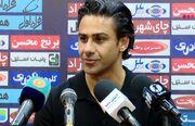ویدیو| مجیدی: این تیم بهترین استقلال چند سال اخیر است