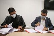 هفت خان شهریار برای پوشیدن پیراهن سرخ/ پرسپولیس در انتظار ۷ آزمایش پزشکی مغانلو