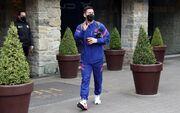 مسی با بارسلونا تمدید میکند؟