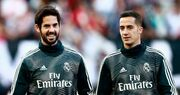 دو بازیکن رئال مادرید در رادار تیم لیگ برتری
