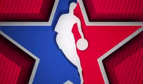 ویدیو| ۱۰ حرکت برتر آل استار ۲۰۲۱ NBA