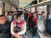 طلبکاران شهرخودرو یقه دروازهبان استقلالی را در اصفهان گرفتند!