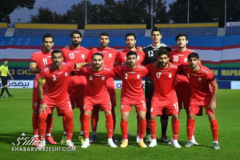 زمان شروع اردوی تیم ملی ایران/ تسویه حساب با اسکوچیچ