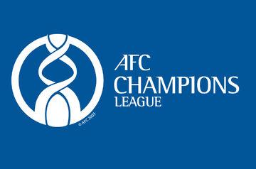 تصمیم AFC در خصوص میزبانی/ همهچیز به ضرر استقلال و سود پرسپولیس میشود!