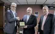 نقشه ناجوانمردانه AFC/ حذف ایران از جام جهانی ۲۰۲۲