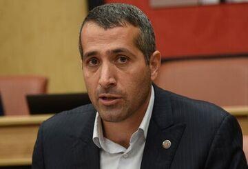 ویدیو| پورکریمیان: بدمینتون استان البرز برای رشد و اعتلا نیاز به حمایت بیشتر دارد