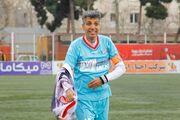 واکنش جالب فردوسیپور به جنجال سوپرلیگ/ نظر عادل در مورد سرنوشت ۱۲ تیم