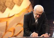 انتقادهای شدید دادکان/ نامهها را باید ۶ ماه قبل میزدید و از حق ایران دفاع میکردید