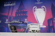 نسخه جدید لیگ قهرمانان اروپا جنجالی میشود