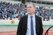 ویدیو| اسکوچیچ: از پس صعود به جام جهانی برمیآییم