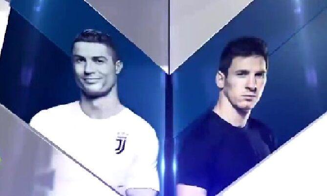 ویدیو  بهترین گلها و مهارهای هفته فوتبال جهان