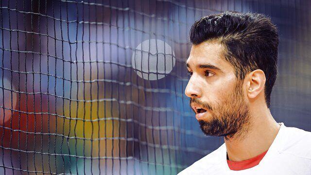 ۲ ایرانی در بین ۱۰۰ بازیکن با نفوذ و الهام بخش جهان