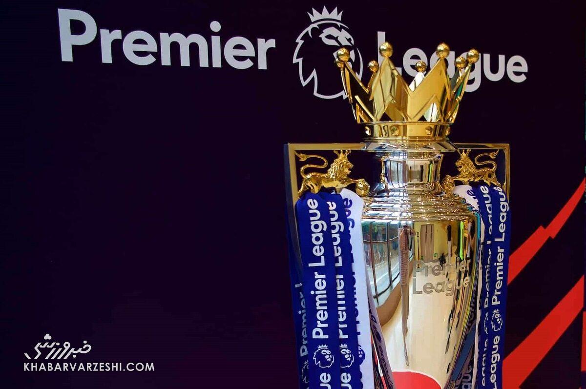 تعیین تاریخ شروع فصل آینده لیگ برتر انگلیس