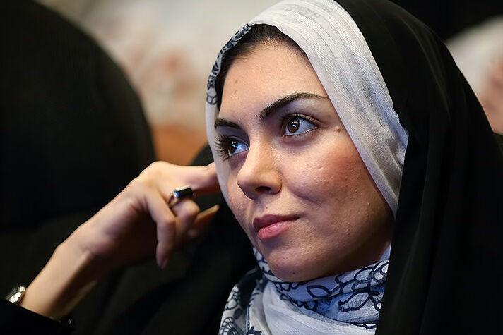 کشف جسد آزاده نامداری در غرب تهران/ جزئیات مرگ مجری سابق «ورزش امروز»