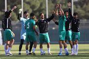 اسکوچیچ پنهان کاری نکرد/ واکسن کرونا لیست تیم ملی ایران را لو داد
