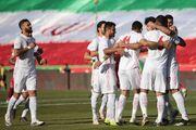 تاکتیک جدید برای ضربه زدن به تیم ملی/ بحرینیها برای بازی با ایران به ورزشگاه میروند