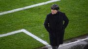 یواخیم لو پس از شکست تیم ملی آلمان: خسته بودیم