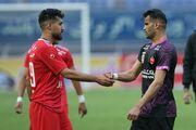 شکایت باشگاه پرسپولیس از پدیده/ پای یک بازیکن غیرقانونی در میان است!
